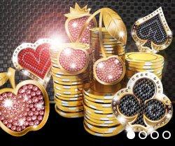 Voita jopa €11,234,050 jackpot