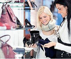 Voita 500€ shoppailulahjakortti!