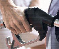 Voita 1 vuoden bensat