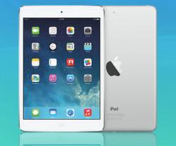 Voita Apple iPad Air