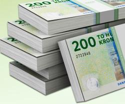 Voita 13.400 €